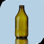 Bibite - Birra